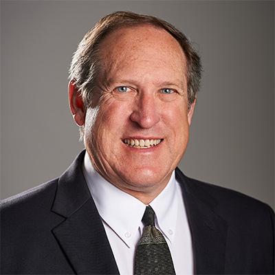 Steve Polanskey