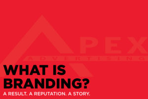 WhatisBranding_Apex_BlogImage_2